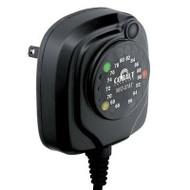 Neo-Stat Aquarium Heater Controller - 300 Watt - Cobalt