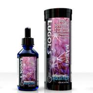 Lugols Solution (30 ML) - Brightwell
