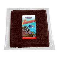 Garlic Enriched Red Seaweed Bulk 50 Sheets - Ocean Nutrition