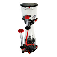 Curve 5 Elite Protein Skimmer Sicce SK-200 - Bubble Magus