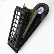 Removable Magnetic Algae Grazer Clip - Icecap