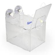 "Large Fish Trap (10"" x 8"" x 8"") - IceCap"