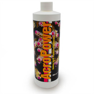 AcroPower Amino Acids for SPS Corals (500 ml) - Two Little Fishies