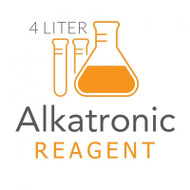 Alkatronic 4L Concentrated Reagent