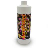 AcroPower Amino Acids for SPS Corals (1000 ml) - Two Little Fishies