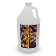 AcroPower Amino Acids for SPS Corals (1 Gallon) - Two Little Fishies