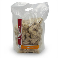 LittleRox - Limestone Rubble (6.6 lbs) - Two Little Fishies
