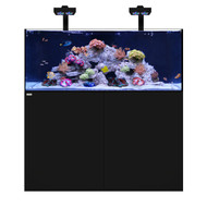 Reef 130.4 Black +Plus Edition - Waterbox