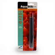 AquaStik Grey Coral Epoxy (4 oz) - Two Little Fishies