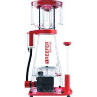 Reefer RSK-600 Protein Skimmer - Red Sea