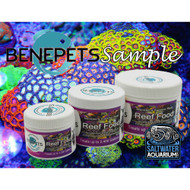 Benereef Coral Reef Food (SAMPLE) FREE ORDERS OVER $20 - Benepets
