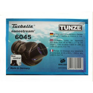 Turbelle Nanostream 6045 (10 to 135 Gal) - Tunze