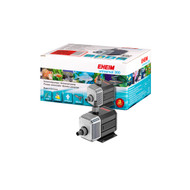Universal Pump (1046 / 300) - Eheim