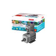 Universal Pump (1048 / 600) - Eheim