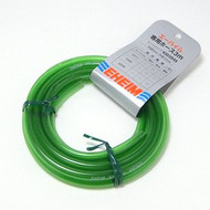 "Tubing/Hose Medium 1/2"" (3 Meter) - 12/16 mm - Eheim"