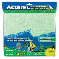 "Phosphate Remover Infused Media Pad 10x18"" - Acurel"