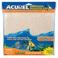 "Ammonia Removed Infused Pad 10x18"" - Acurel"
