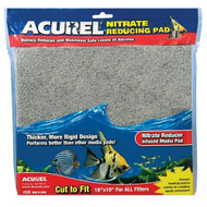 "Nitrate Remover Infused Media Pad 10x18"" - Acurel"
