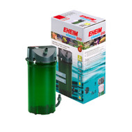 External Canister Filter Classic 250 (Model 2213) (20-66 Gallons) -  Eheim