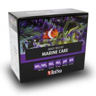 MCP Test Kit Marine Master Care - Red Sea