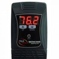 True Temp - Digital Heater Controller (up to 1000 Watt) - JBJ