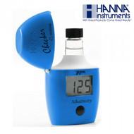 Hanna HI755 Marine Alkalinity Checker HC Alk (Saltwater) - Hanna Instruments