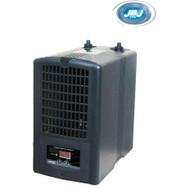 Arctica 1/5 HP Chiller - 115V - JBJ