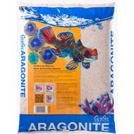 Seaflor Reef Sand (40 lb) - Caribsea