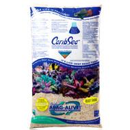 Arag-Alive Special Grade Reef Sand (20 lb) - Caribsea