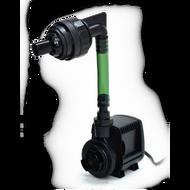 Max 130D Circulation Pump Upgrade Kit  - Red Sea