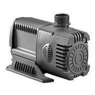 Syncra High Flow 10.0 Pump (2500 gph) Max Head 15.4' - Sicce