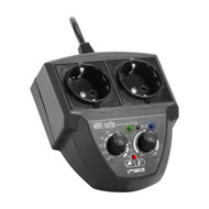 Wave Surfer Controller for Voyager Pumps - Sicce