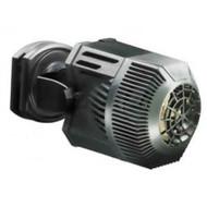 Voyager HP 2800 Stream Pump - Sicce