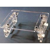 Protein Skimmer Stand Medium - Sea Side Aquatics