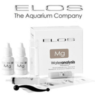 Magnesium (Mg) Test Kit - Elos