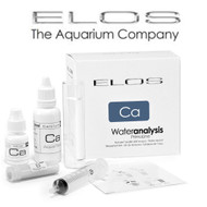 Calcium (Ca) Test Kit - Elos