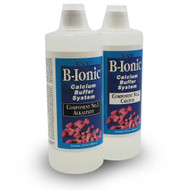 B-Ionic Calcium Buffer System (64 oz) Concentrate Refill - ESV