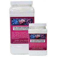 Kalkwasser Power (Calcium Hydroxide) 3.5 lbs - ESV