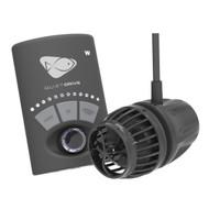 Vortech MP10W-QD Quiet Drive Pump - Ecotech Marine