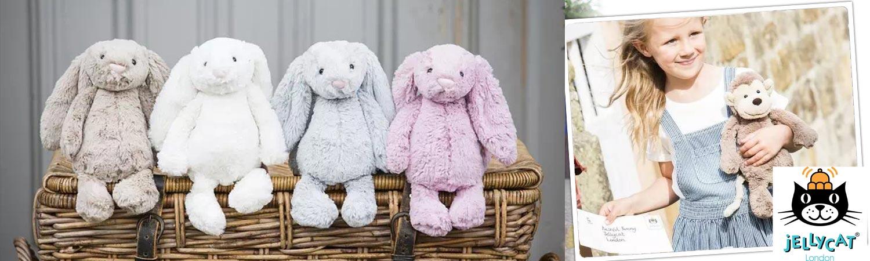 Baby Amp Nursery Products Online Maternity Wear Peekaboo