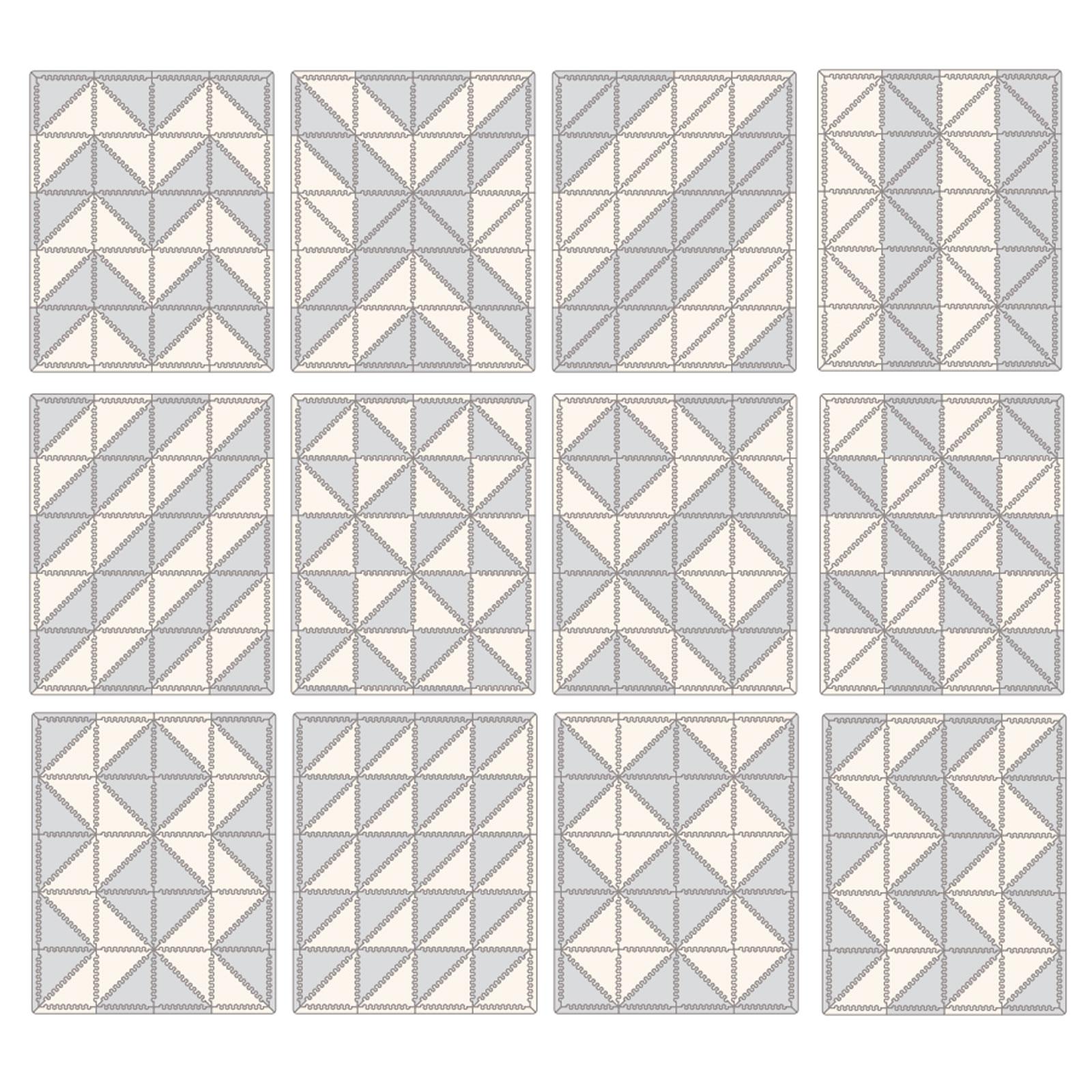 geo-skip-hop-foam-tile-playmat-patterns.jpg
