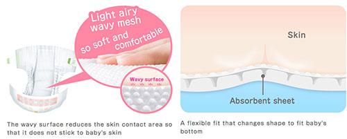 merries-nappies-gentle-on-skin-wavy.jpg