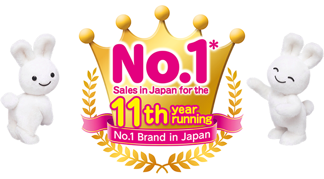 no1-in-japan.png