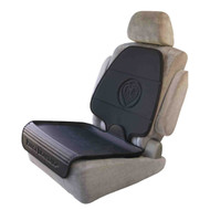 Prince Lionheart Carseat 2 Stage Seatsaver