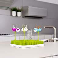 Buy Online Boon Grass Drying Rack Accessory