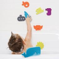 Buy Online Modern Boon Dive Bath Tub Toy
