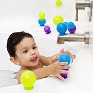 Buy Online Boon Bubbles Kids Bath Toys