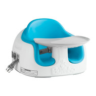 Buy Online Baby Bumbo Three Stage Multi Seat
