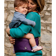 Hippychick Hipseat Baby Carrier Online