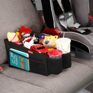 Diono Backseat Organiser Travel Pal